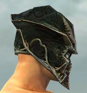 File:Warrior Elite Luxon Armor M gray head side.jpg