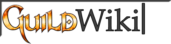 File:Baxter-guildwiki-logo-draft.png