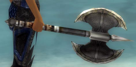 File:Victo's Battle Axe.jpg