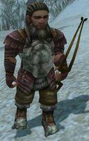 Archer (Dwarf)