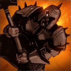 File:Hi-res-Soldier's Stance.jpg