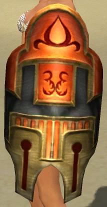 File:Kunan's Bastion.jpg