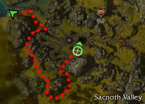File:Single Ugly Grawl Seeks Same for Mindless Destruction in Ascalon Map.jpg