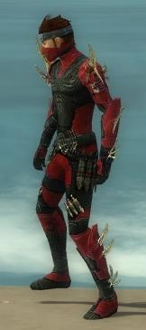 File:Assassin Elite Imperial Armor M dyed side.jpg
