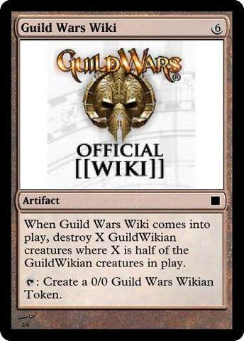 File:Entrea GWW MTG card.jpg