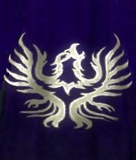 File:Phoenixredeemers.jpg