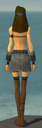 File:Assassin Canthan Armor F gray arms legs back.jpg