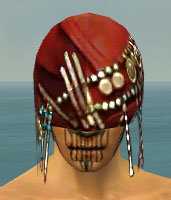 File:Ritualist Seitung Armor M dyed head front.jpg