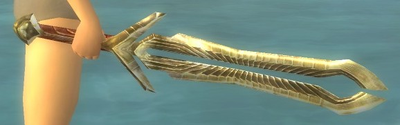 File:Eldritch Sword.jpg