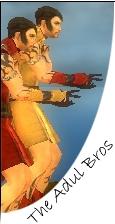 File:Adul char aduls.jpg
