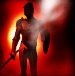 Hi-res-Armor of Mist
