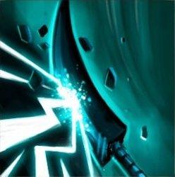 File:Hi-res-Sundering Weapon.jpg