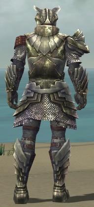 File:Warrior Templar Armor M gray back.jpg