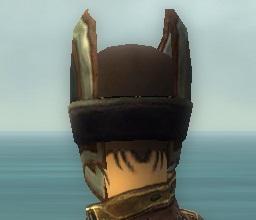 File:Ritualist Monument Armor F gray head back.jpg