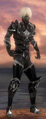 File:Necro Serialkiller.jpg