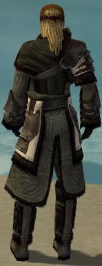 File:Ranger Norn Armor M gray back.jpg