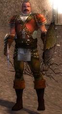 SergeantClark