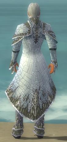 File:Elementalist Elite Iceforged Armor M gray back.jpg