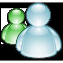 File:UserboxMSN.png