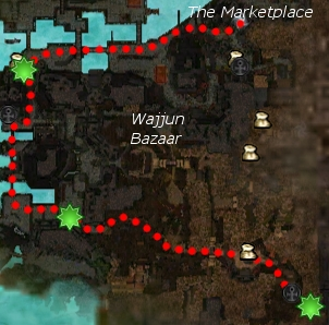 File:Mayhem in the Market map.jpg