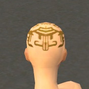 File:Monk Ancient Armor F dyed head back.jpg