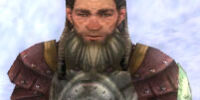 Nord Stonegrimm