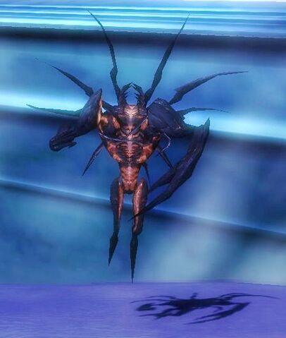 File:Destroyer of Souls.jpg