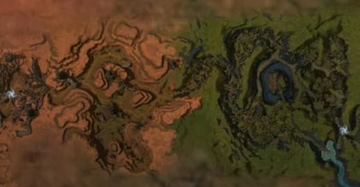 File:Majesty's Rest map.jpg