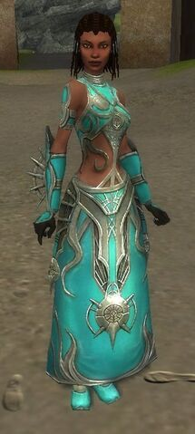 File:Melonni Armor Primeval Front.jpg