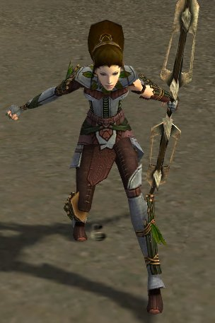 File:Ranger-female-skill-animation-end1.jpg