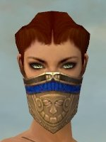 File:Ranger Asuran Armor F dyed head front.jpg
