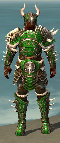 File:Warrior Norn Armor M dyed front.jpg