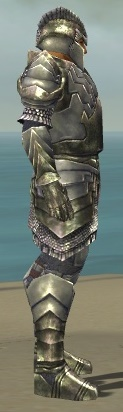 File:Warrior Templar Armor M gray side.jpg