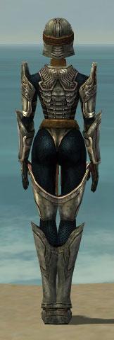 File:Warrior Sunspear Armor F gray back.jpg