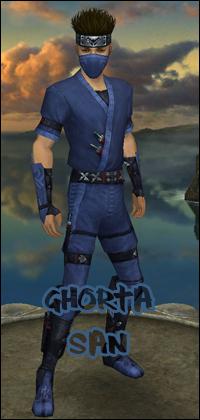 File:Ghorta-San.jpg