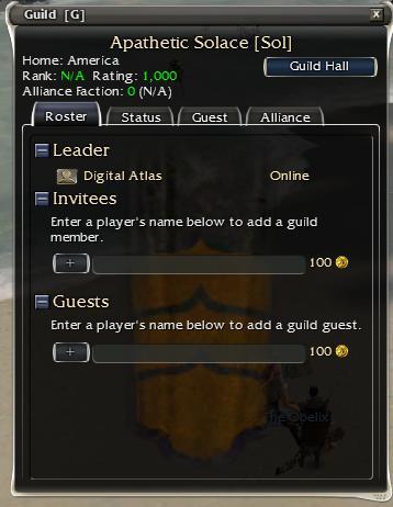 File:Guild34234.jpg