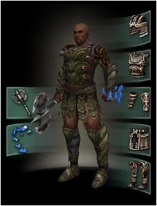 File:Ranger Gecko's Goren.jpg