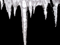 GuildWiki Wintersday Icicles 2.png