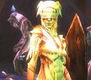 Avatar of Kormir