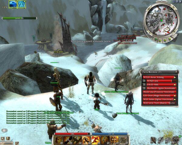 File:Catapult Bug After Death.jpg