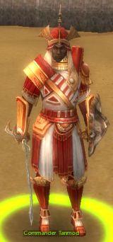 File:Commander Tanmod.jpg