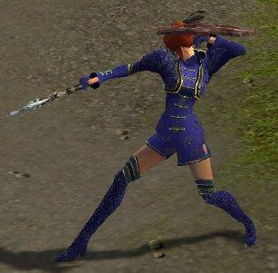 File:Mesmer-female-skill-animation-long2.jpg
