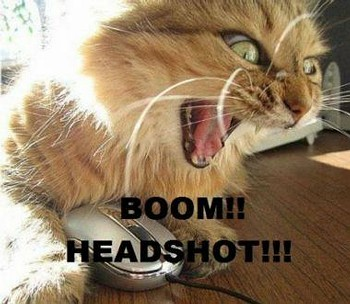 File:Boom headshot.jpg
