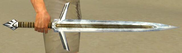 File:Greater Highlander Blade.jpg