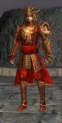 File:Guildlord.jpg