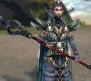 Vizier Khilbron