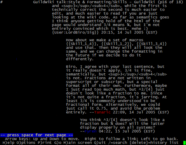 File:Lynx guildwiki talk style & formatting style.png