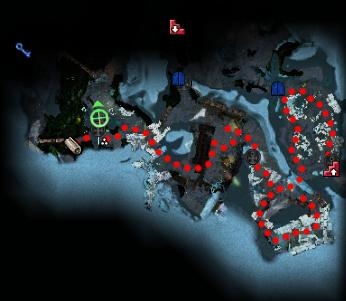 File:Hidden treasure location 2 Raven's Point.jpg