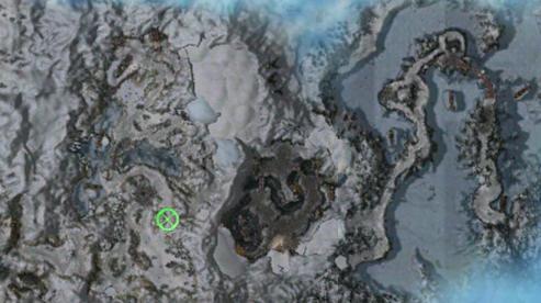 File:Ice Caves Jonar Stonebender Location.jpg