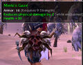 Thumbnail for version as of 16:36, August 15, 2006